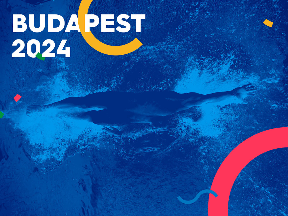Graphasel-Olympia-2024-Budapest-identity-17.jpg