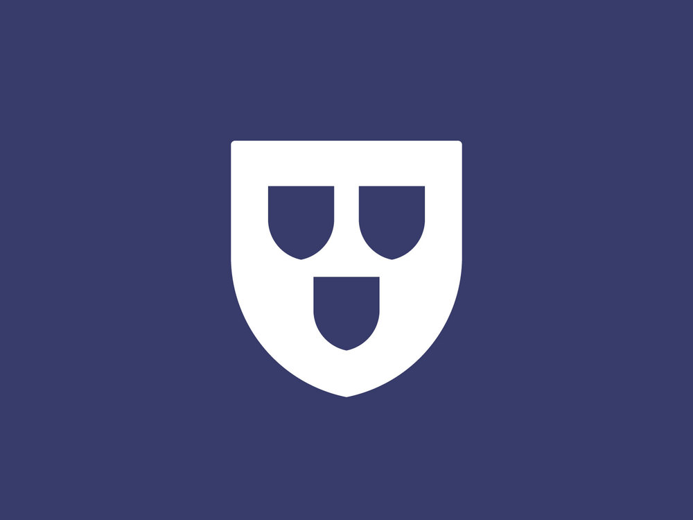 MKE logo - hellodesign.org