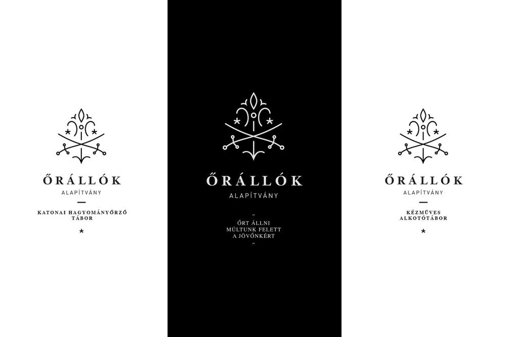 hellodesign-design-pro-bono-orallok-03.jpg