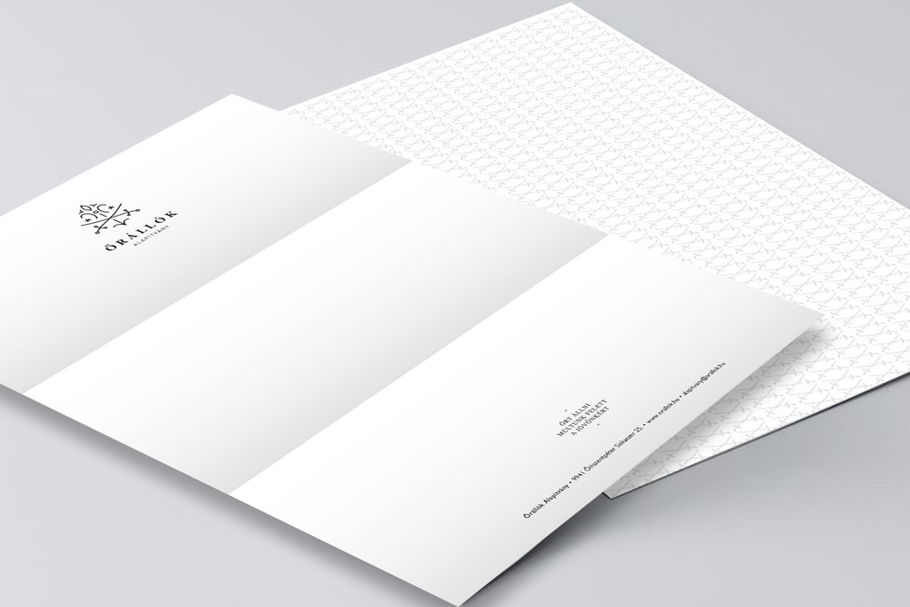 hellodesign-design-pro-bono-orallok-04.jpg