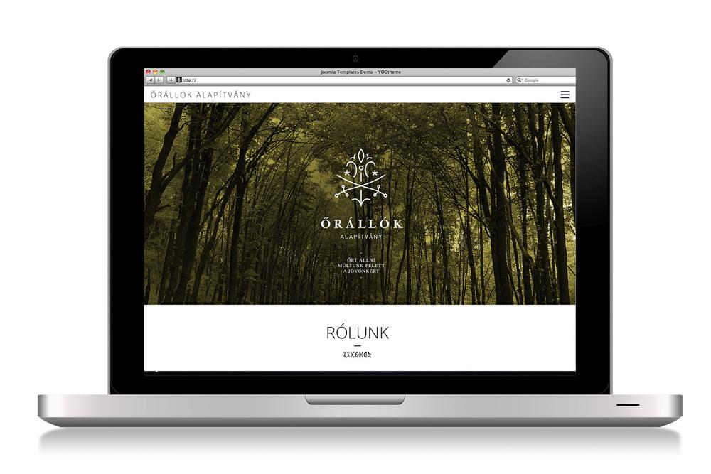 hellodesign-design-pro-bono-orallok-05.jpg