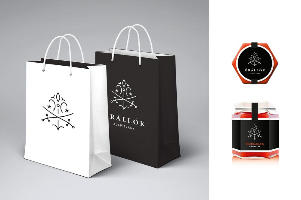 hellodesign-design-pro-bono-orallok-06.jpg