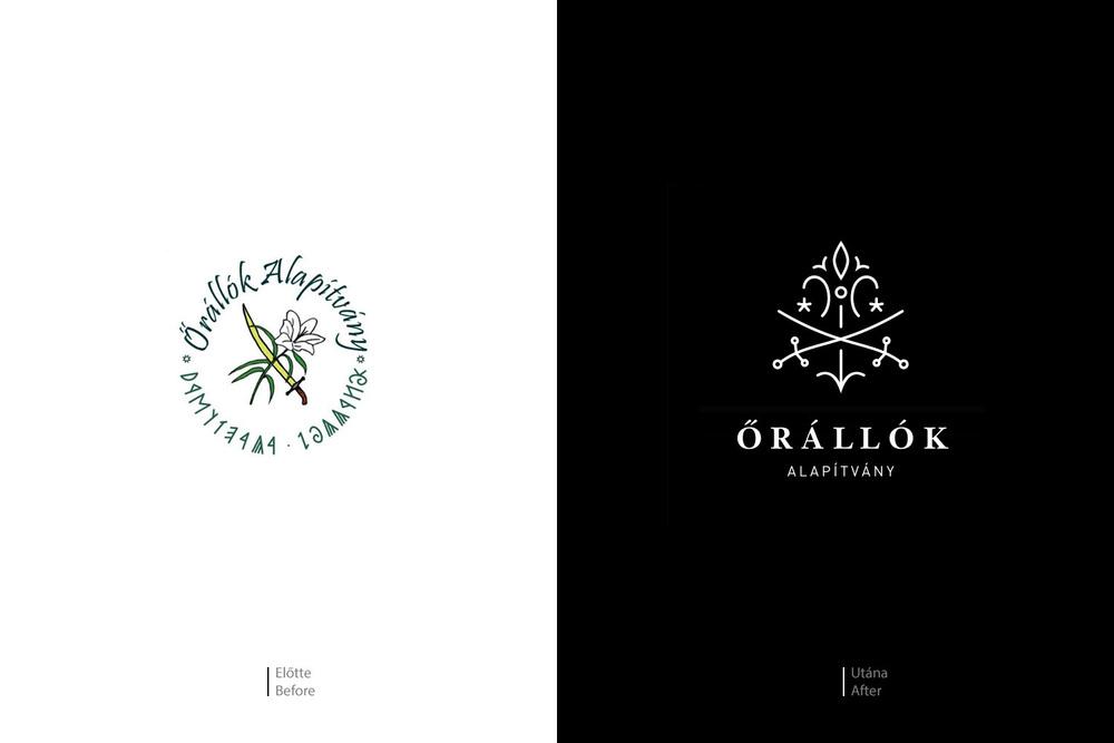 hellodesign-design-pro-bono-orallok-07.jpg