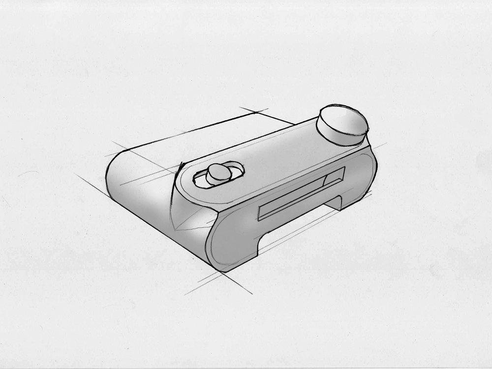 hellodesign-idő érzékeltetése - eszközök-11.jpg