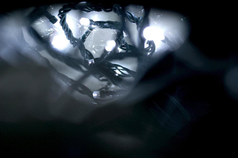 hellodesign-medusa-05.jpg