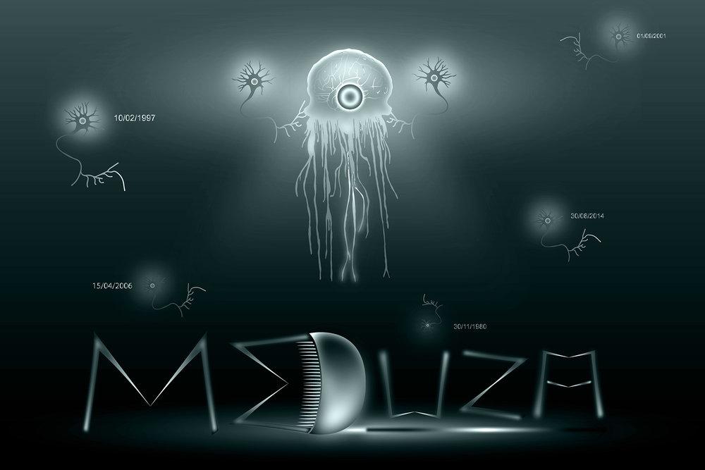 hellodesign-medusa-11.jpg