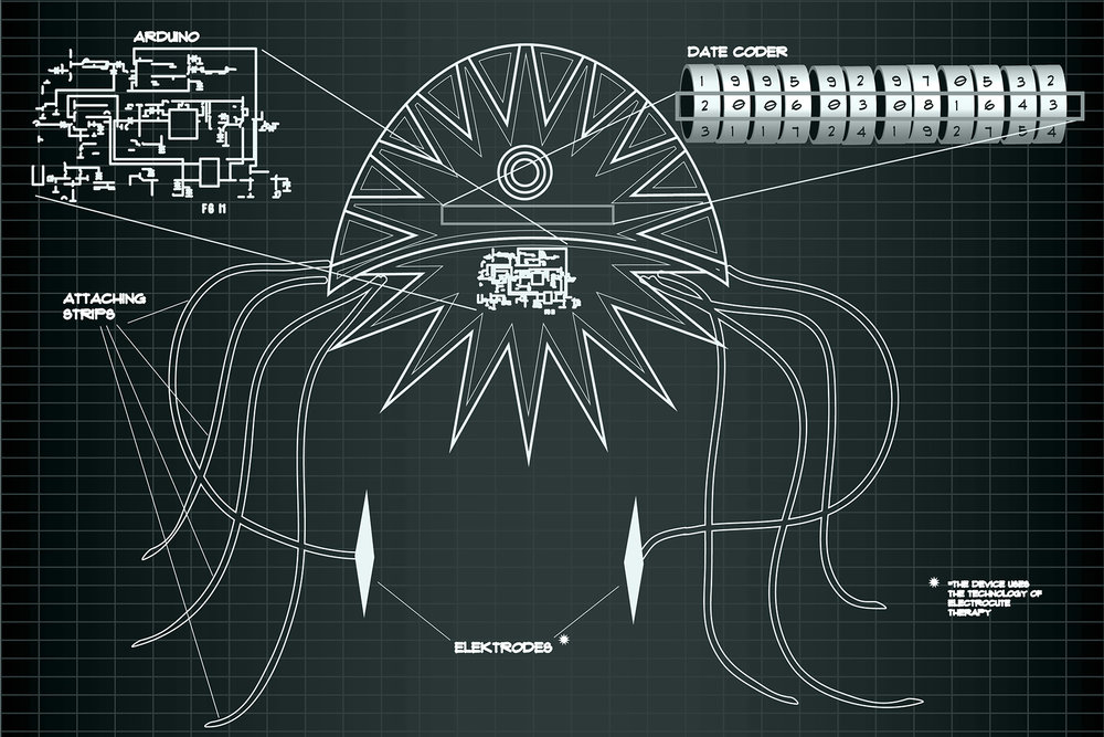 hellodesign-medusa-12.jpg