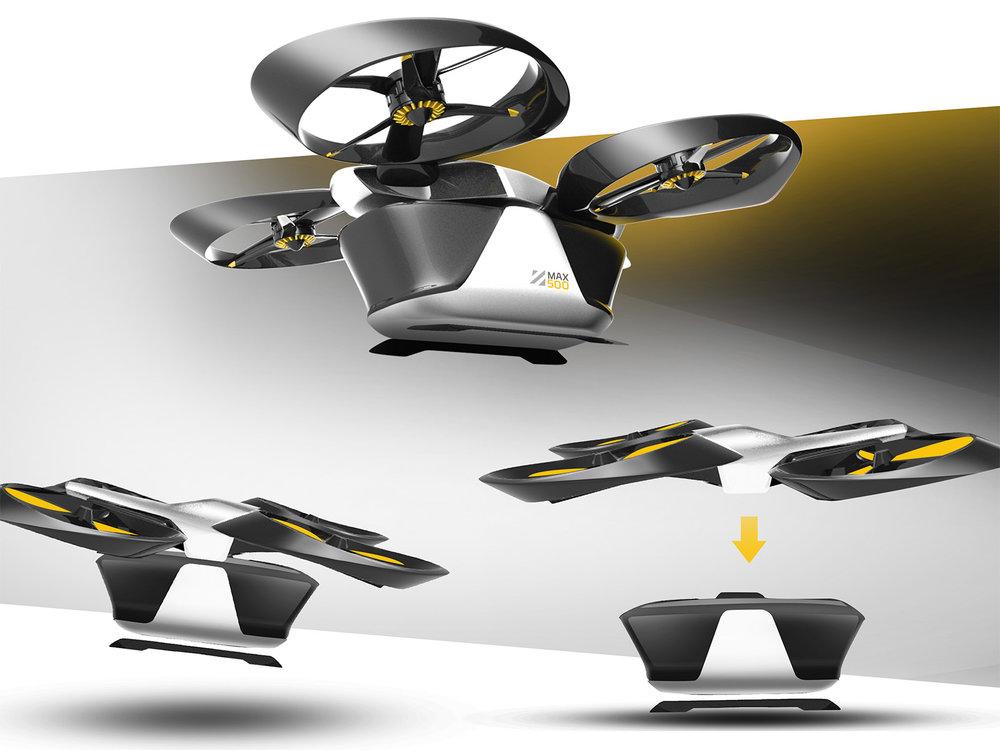 hellodeisgn-Drone_03.jpg