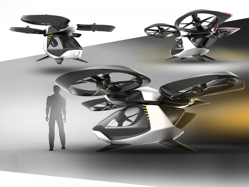 hellodeisgn-Drone_02.jpg