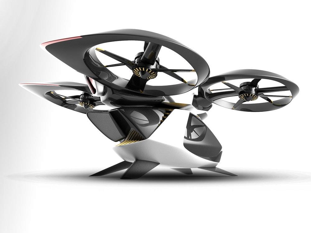 hellodeisgn-Drone_07.jpg