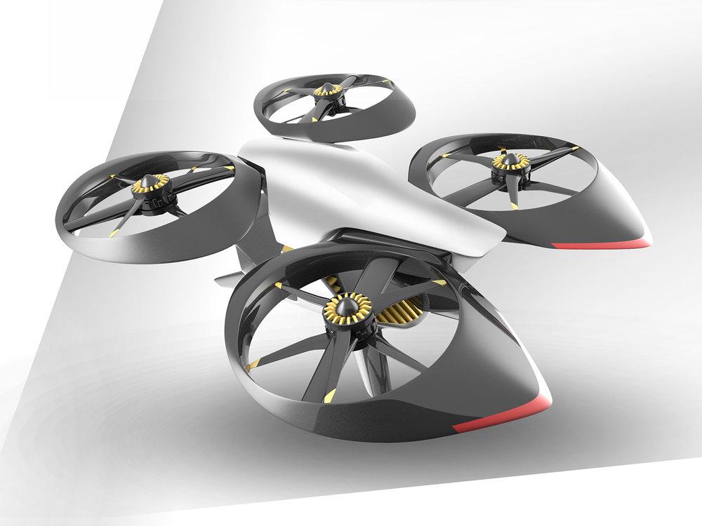 hellodeisgn-Drone_08.jpg