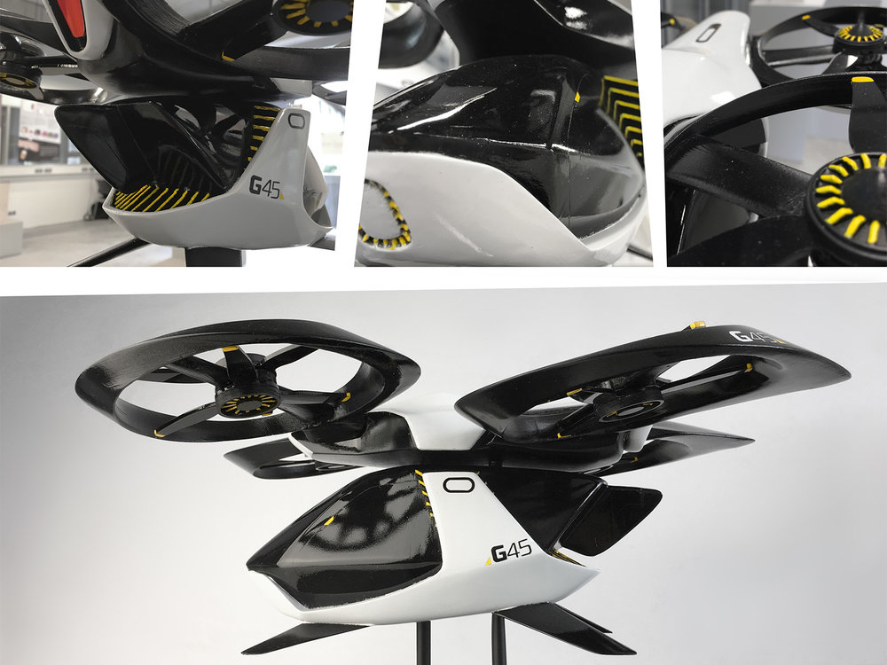 hellodeisgn-Drone_12.jpg