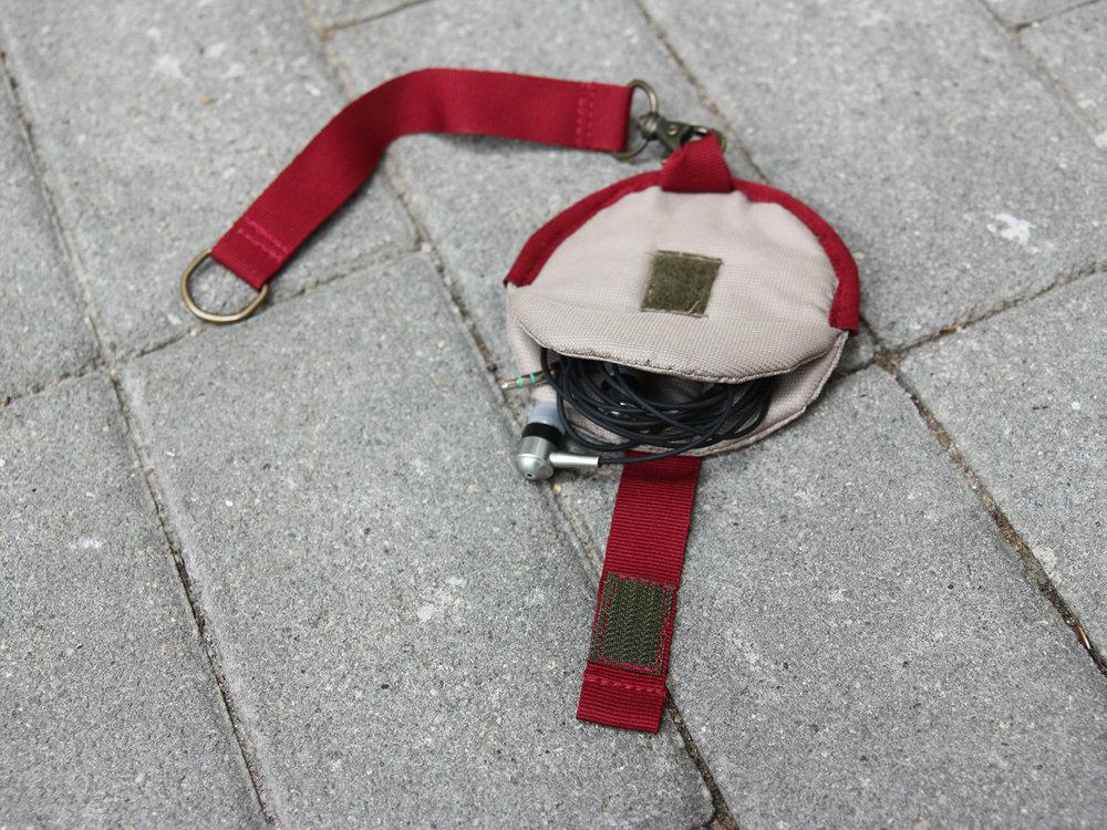 hellodesign-multifunkciós-táska-08.jpg