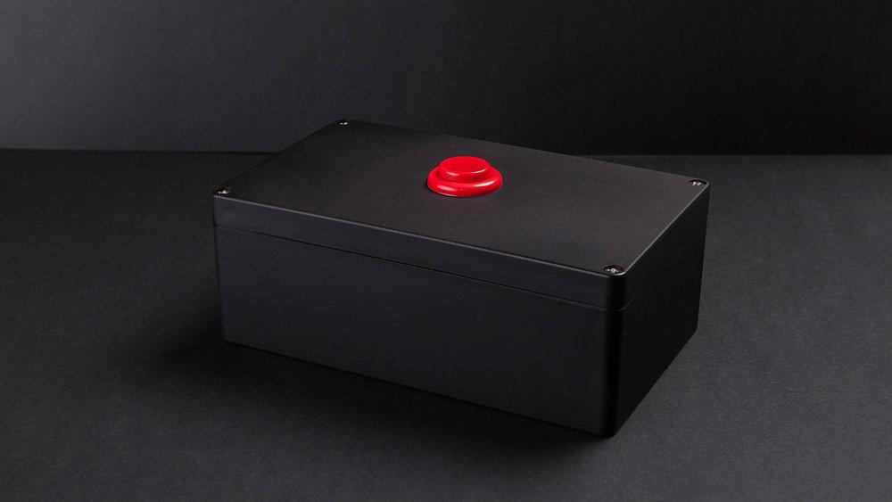 hellodesign-camera-locus-01.jpg