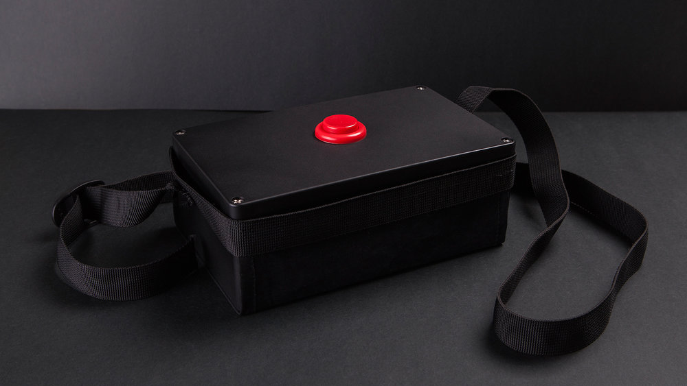 hellodesign-camera-locus-02.jpg