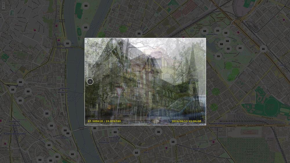 hellodesign-camera-locus-06.jpg