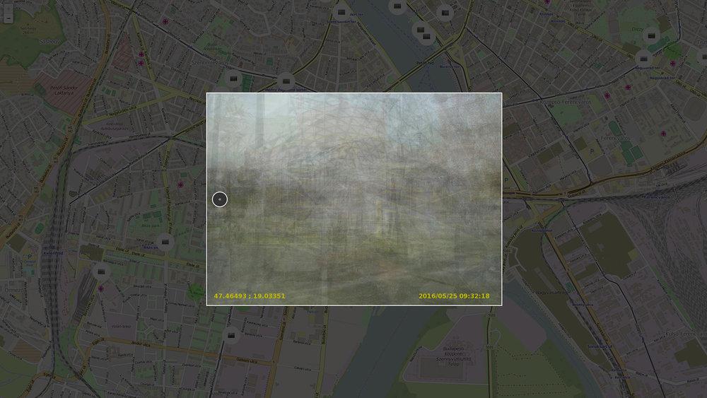 hellodesign-camera-locus-07.jpg