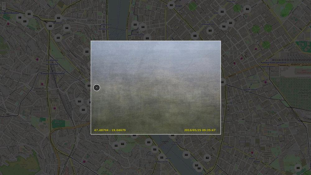 hellodesign-camera-locus-08.jpg