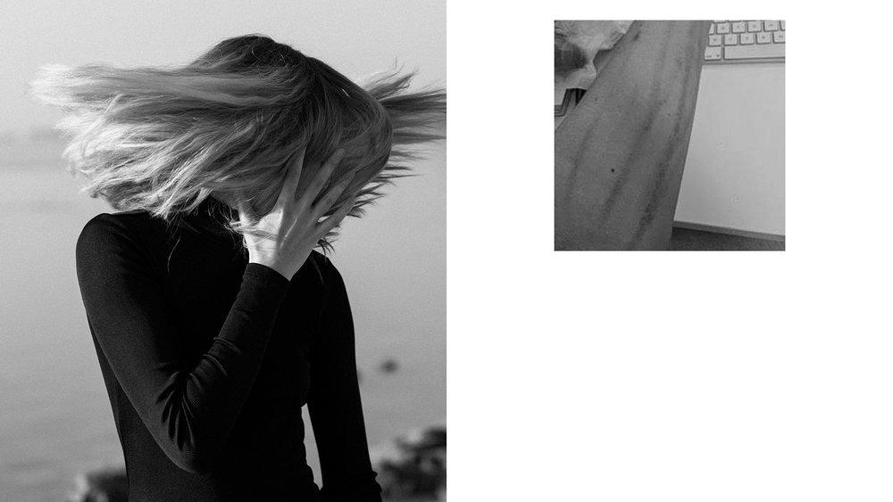 hellodesign-kedveskatalin-depresszio-04.jpg