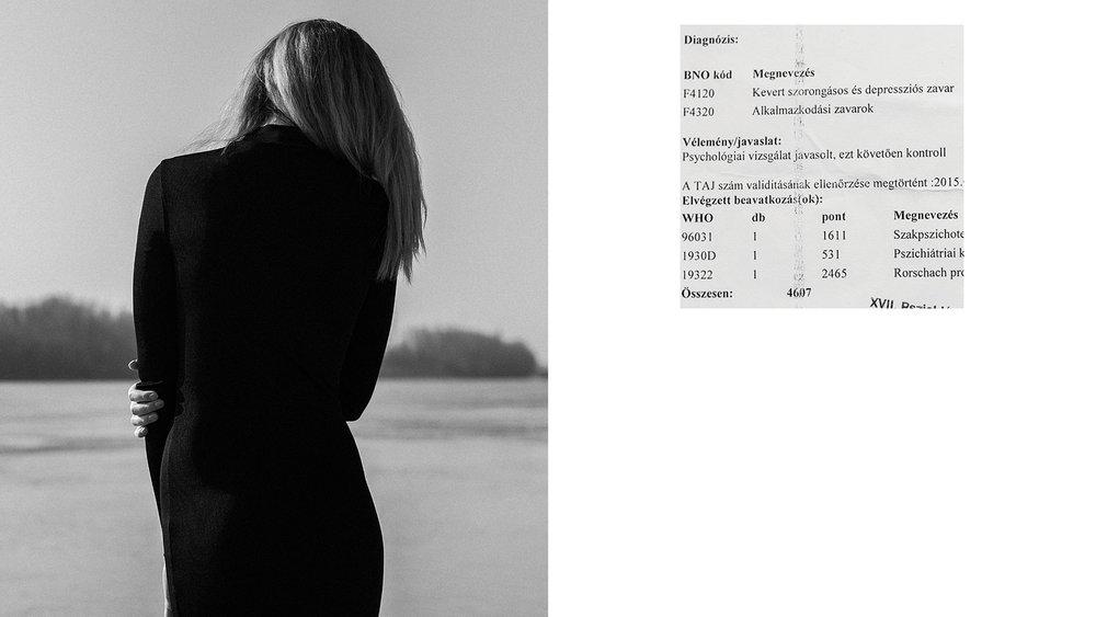 hellodesign-kedveskatalin-depresszio-06.jpg