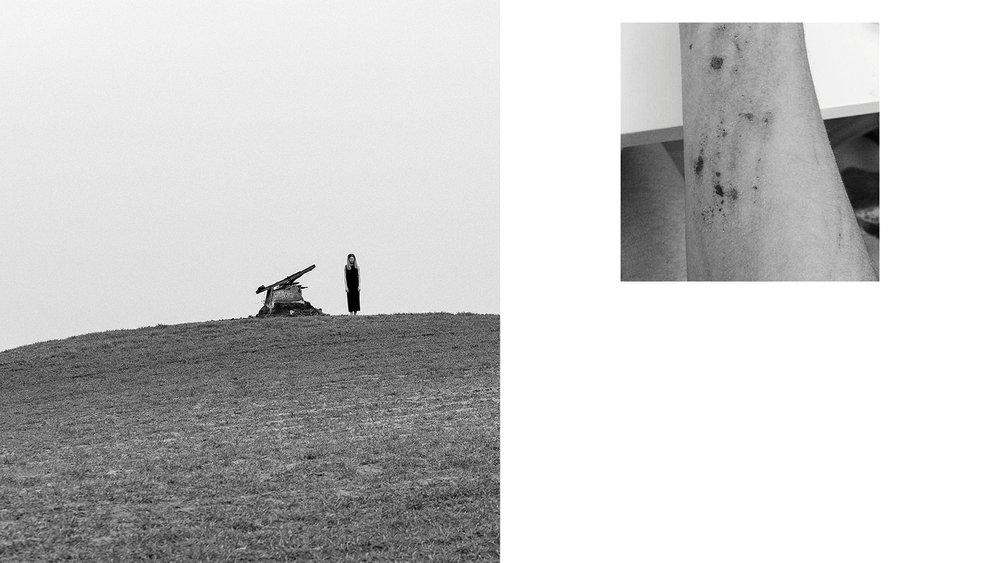 hellodesign-kedveskatalin-depresszio-10.jpg