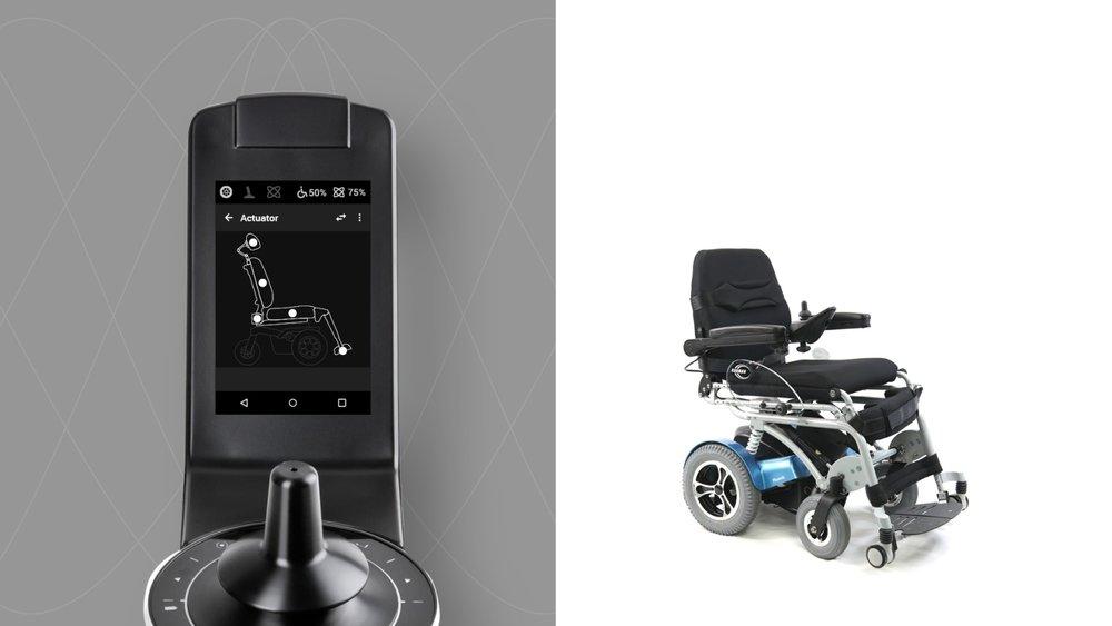 hellodesign-wheeldroid-04.jpg