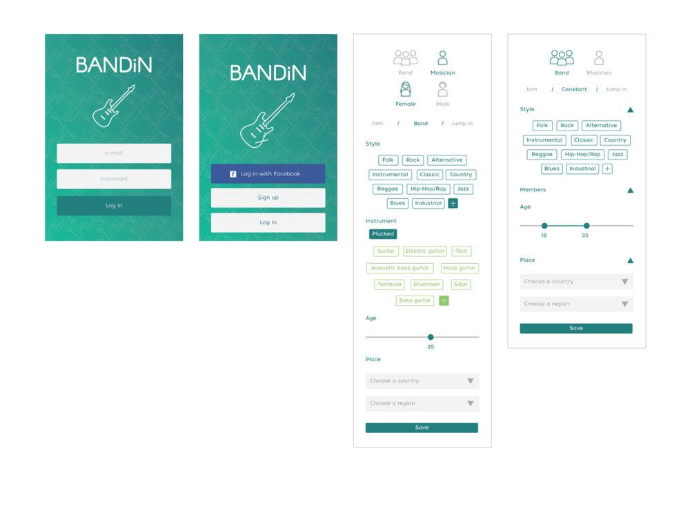 hellodesign-bandin-musician-finder-app-2.jpg