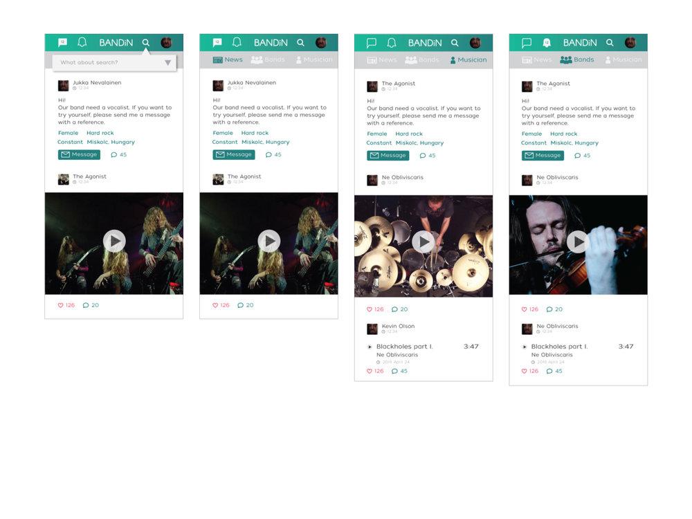 hellodesign-bandin-musician-finder-app-3.jpg