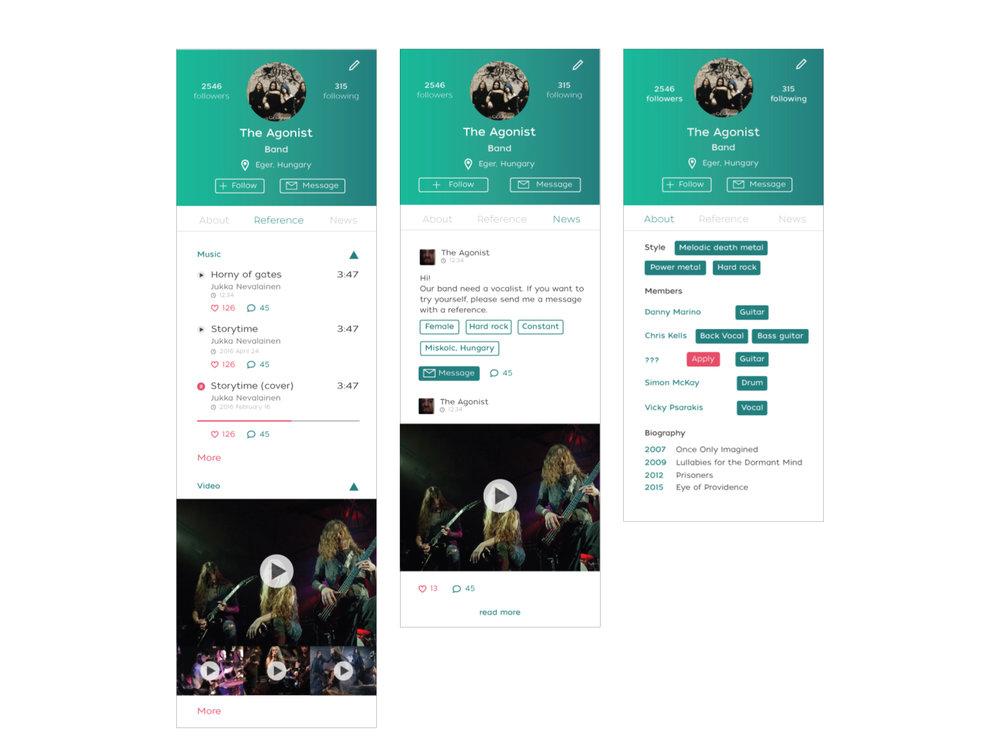 hellodesign-bandin-musician-finder-app-6.jpg