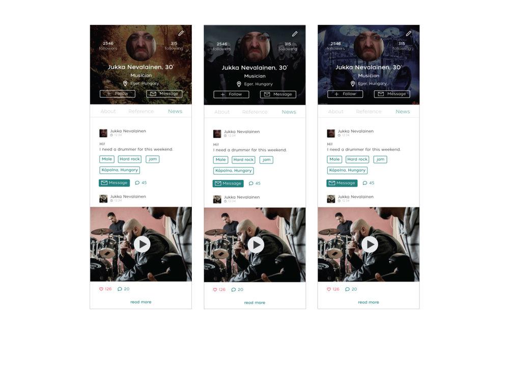 hellodesign-bandin-musician-finder-app-7.jpg