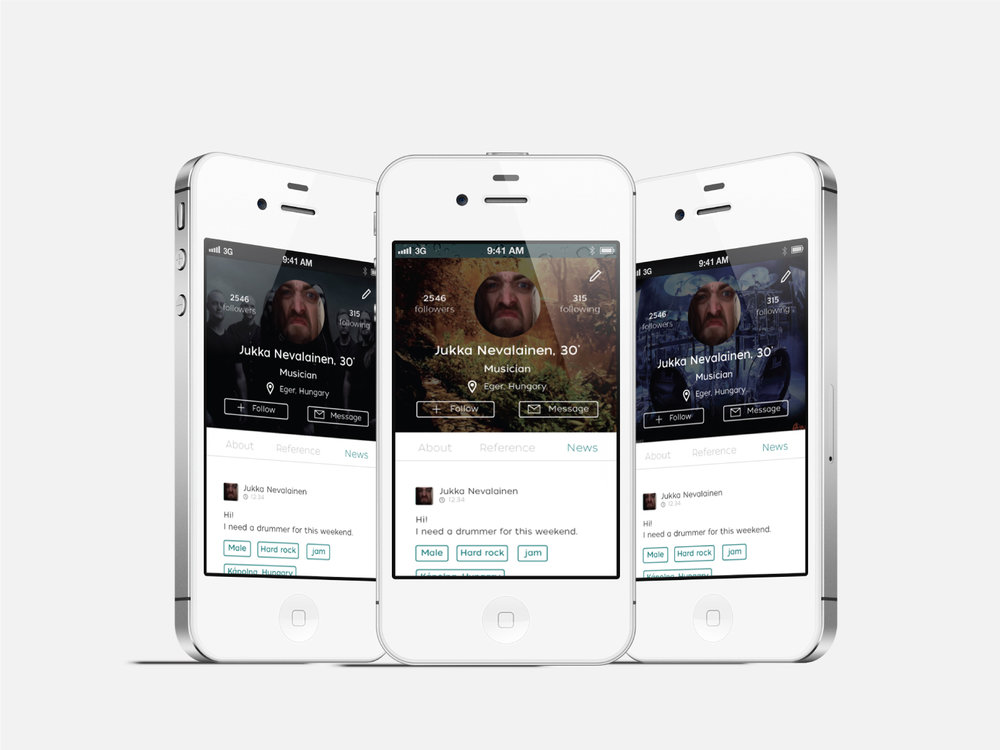 hellodesign-bandin-musician-finder-app-8.jpg