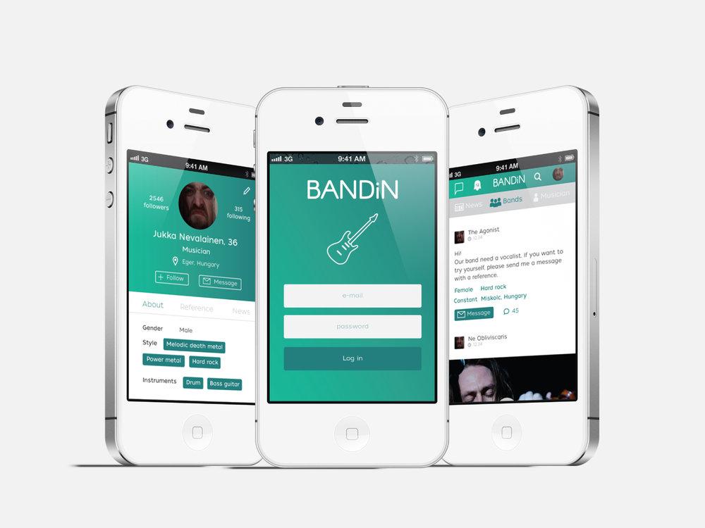 hellodesign-bandin-musician-finder-app-9.jpg