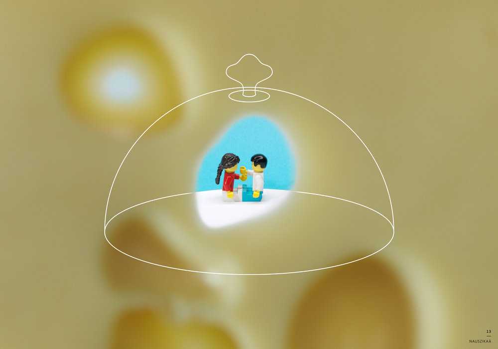 hellodesign-Ulyverzum-13.jpg