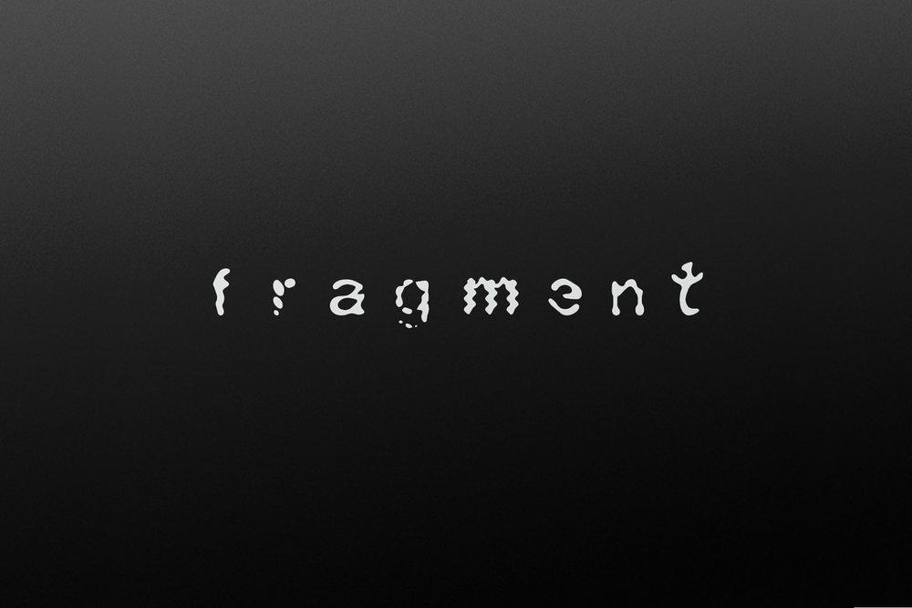 hellodesign-fragment-03.jpg