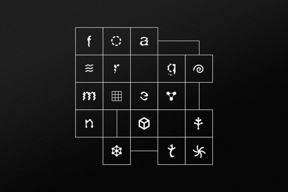 hellodesign-fragment-09.jpg
