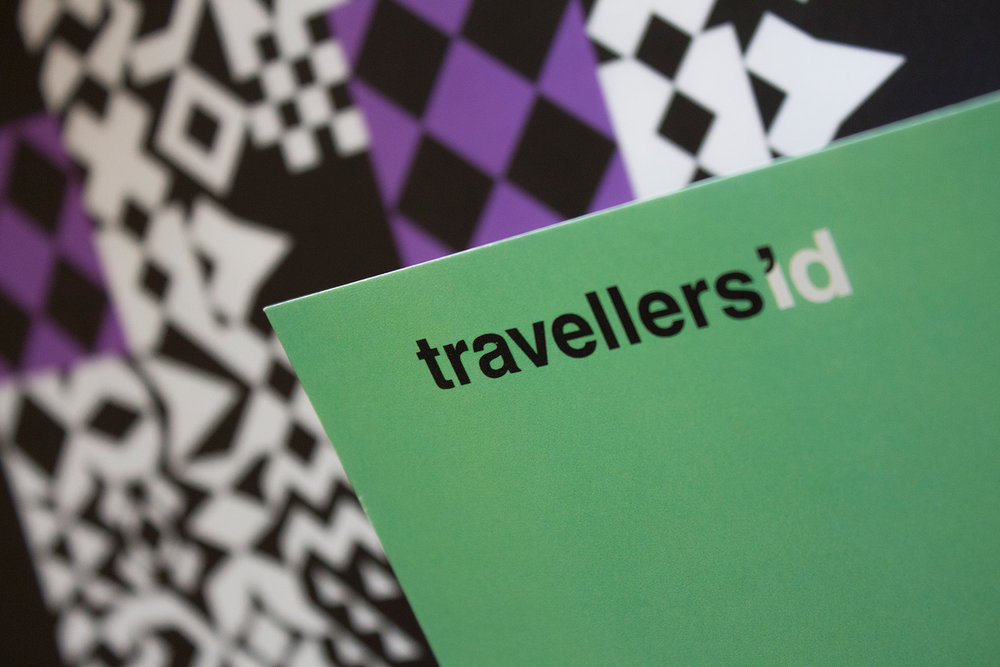 hellodesign-travellers-id-01.jpg