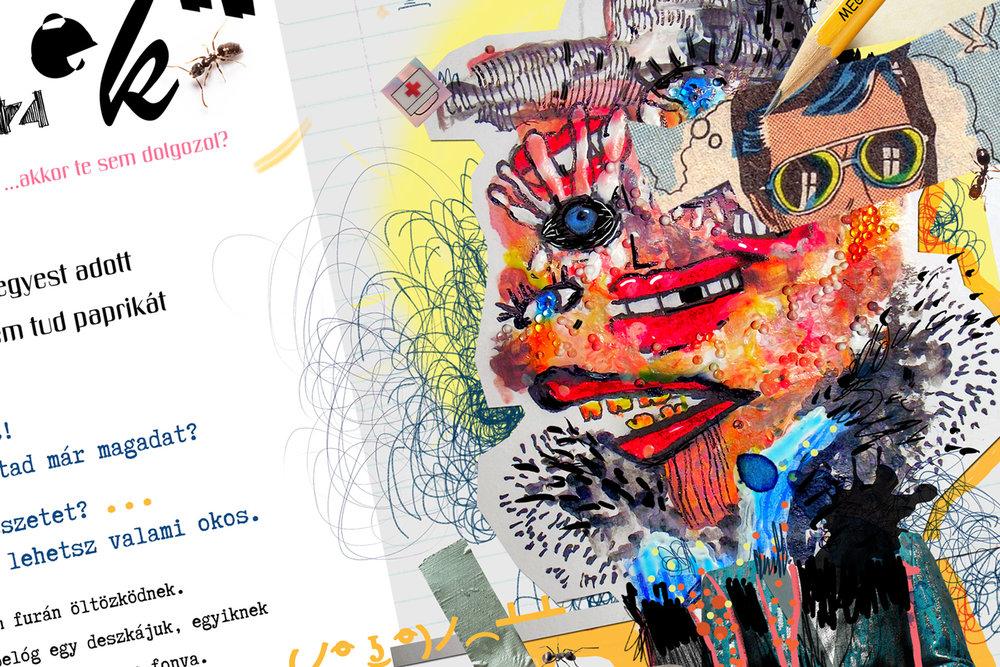hellodesign-panaszkönyv-07.jpg