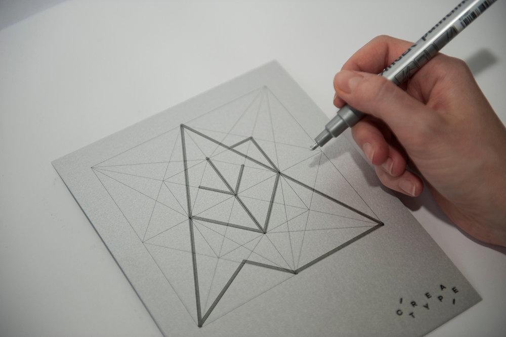 hellodesign-creatype-010.jpg