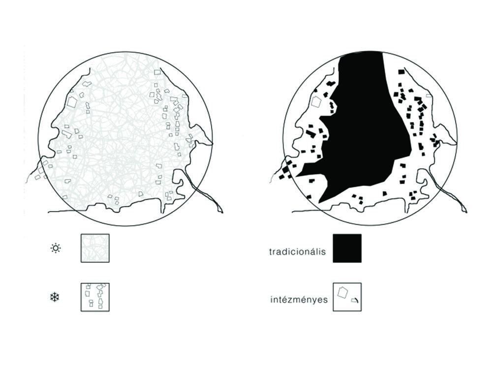hellodesign-architACT-04.jpg