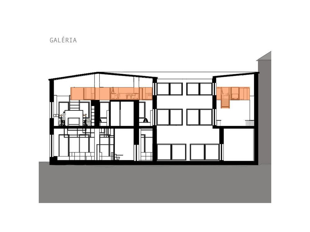 hellodesign-metu-műhelyház-10.jpg