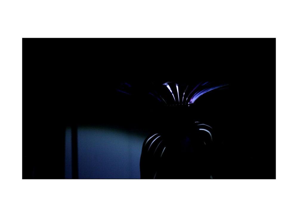 hellodesign-Lumenry-014.jpg