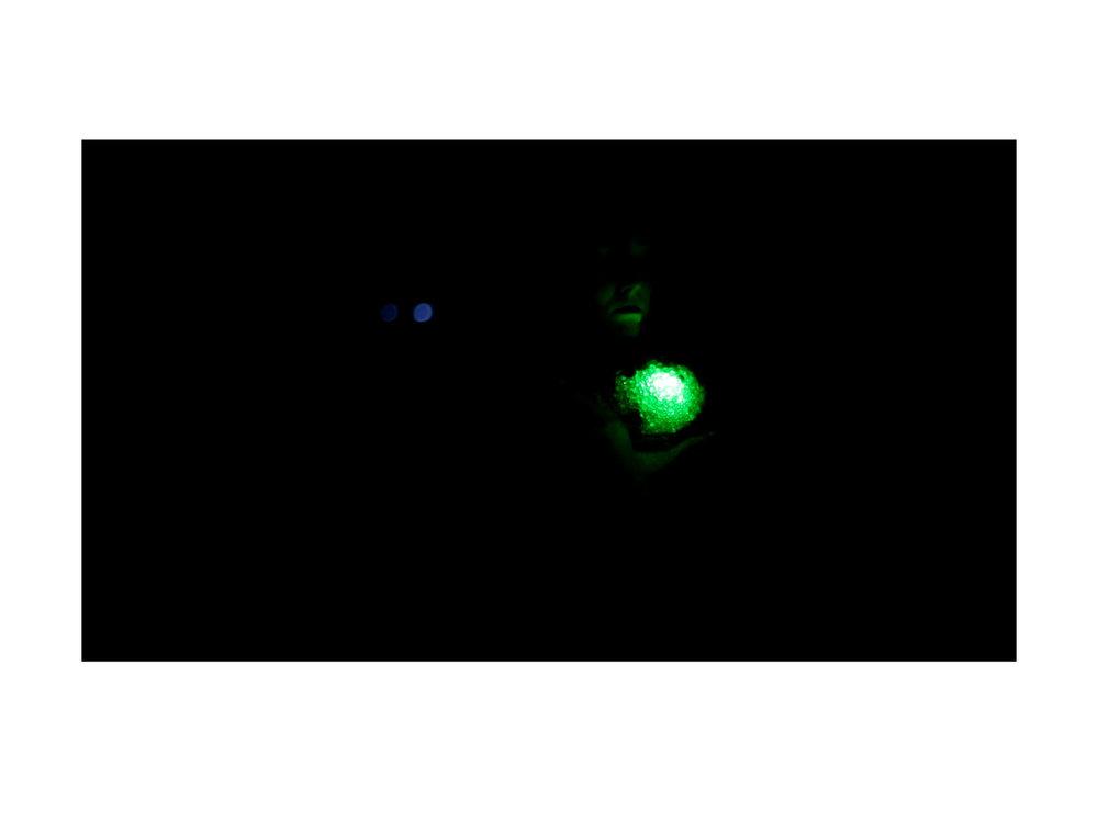 hellodesign-Lumenry-015.jpg