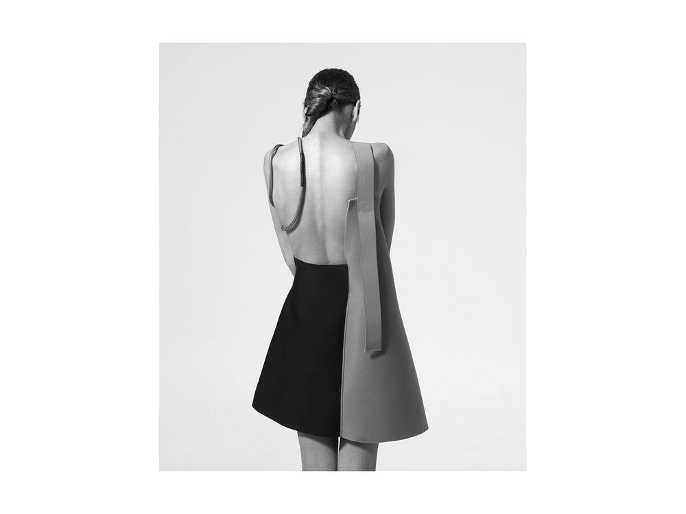 hellodesign-sportswear-01.jpg