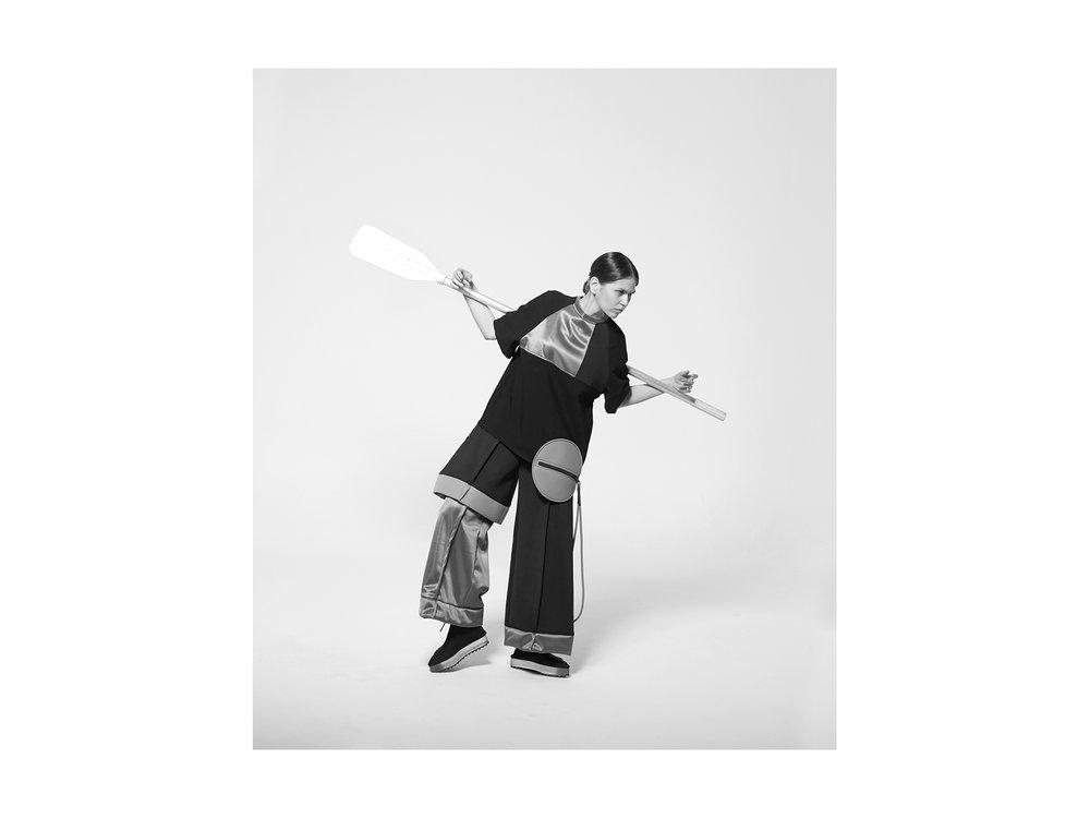 hellodesign-sportswear-03.jpg