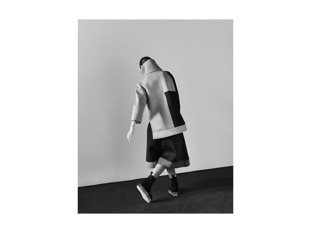 hellodesign-sportswear-08.jpg