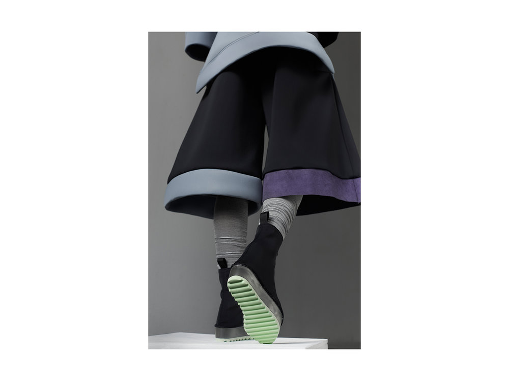 hellodesign-sportswear-09.jpg
