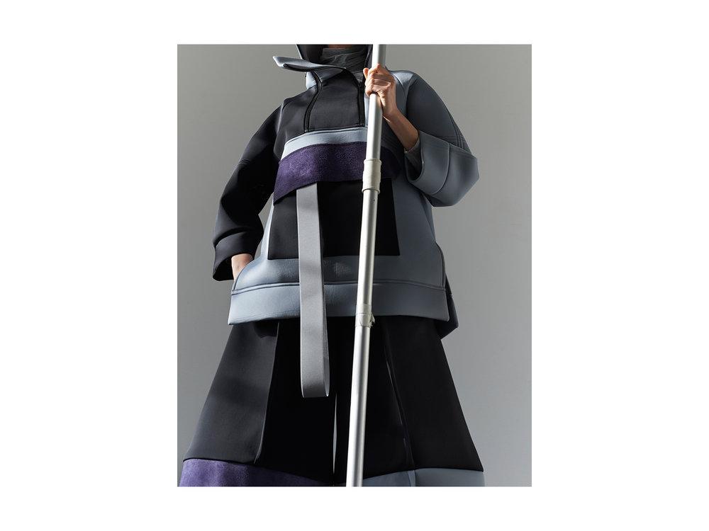hellodesign-sportswear-10.jpg