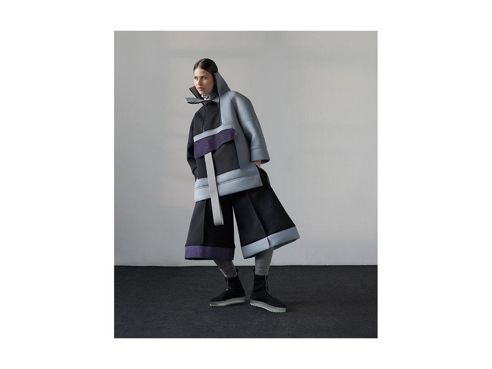 hellodesign-sportswear-11.jpg