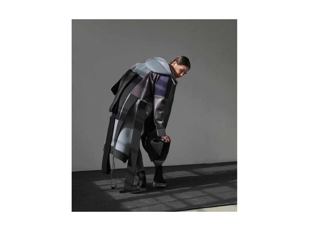 hellodesign-sportswear-04.jpg