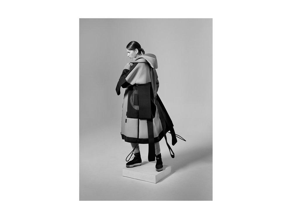 hellodesign-sportswear-05.jpg